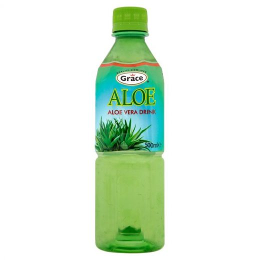 current research papers in aloe vera The aim of this research study is to analyse qualitatively and quantitatively the aloe barbadensis for proximate, anti-nutrient and phytochemical composition the.