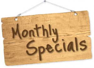 Monthly-Specials-Image